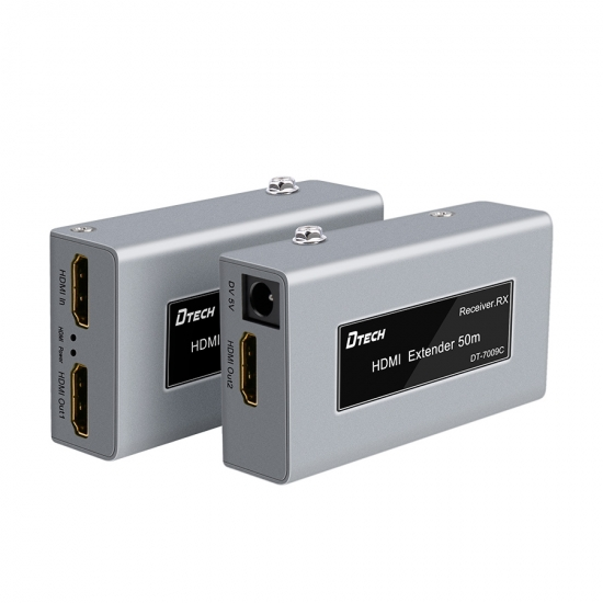DT-7009C HDMI Extender