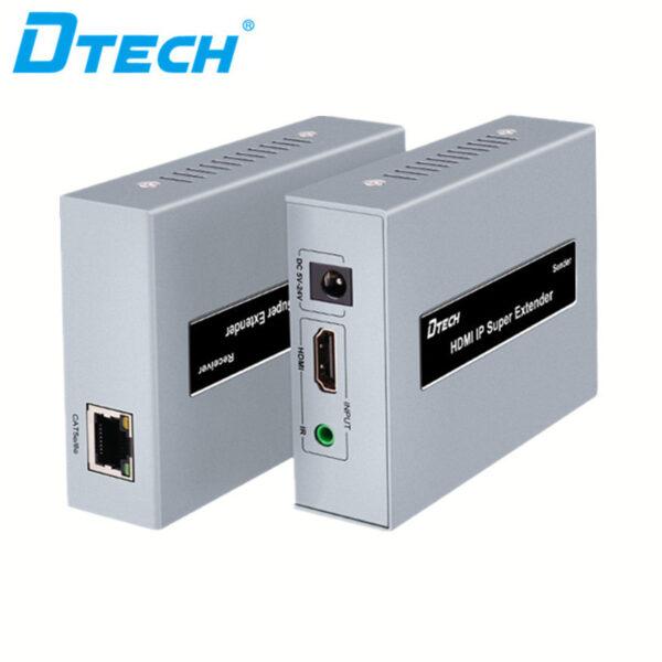 extender DT-7043