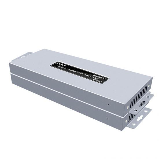 DT-7065 HDMI Extender 300m