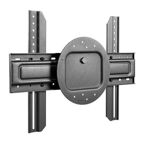 ROTATE WALL MOUNT