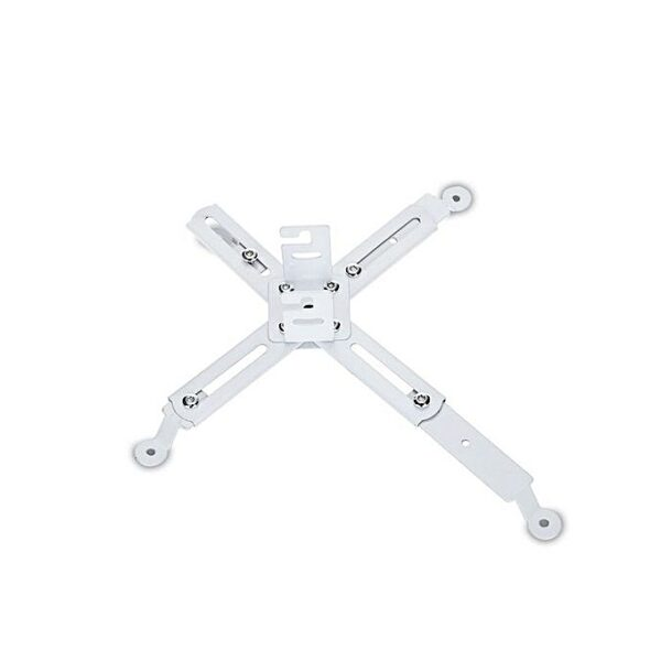 CEILING MOUNT PM 100180