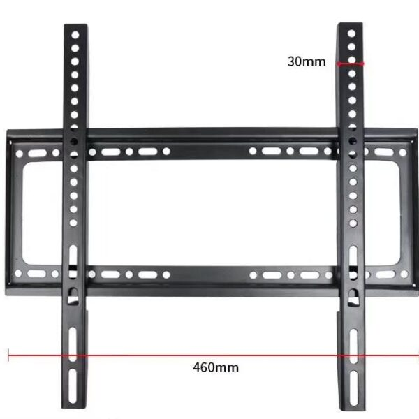 Tv Mount For Most 26-55 Inch Screens