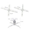 pm63100 ceiling mount