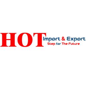 hotimpex