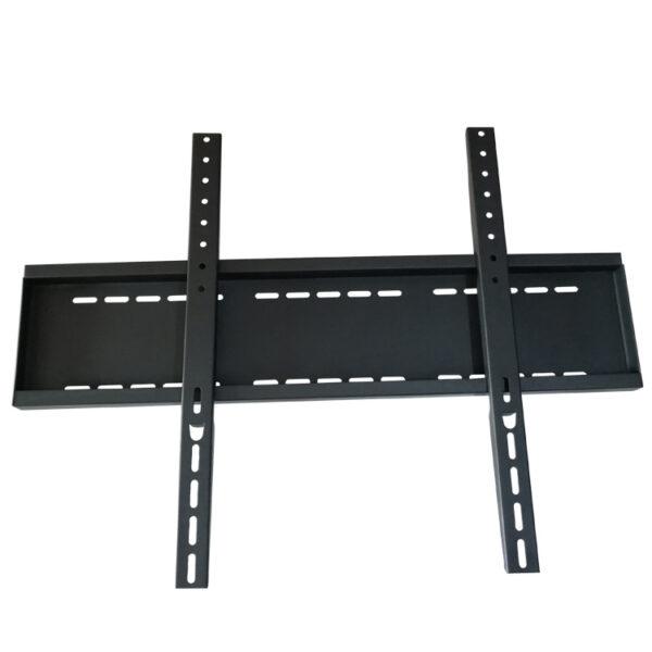 Fixed TV Wall Mount 150